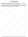 Circular Designs.png