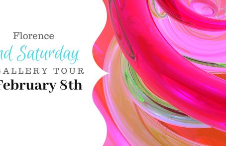 2/2020 Tour