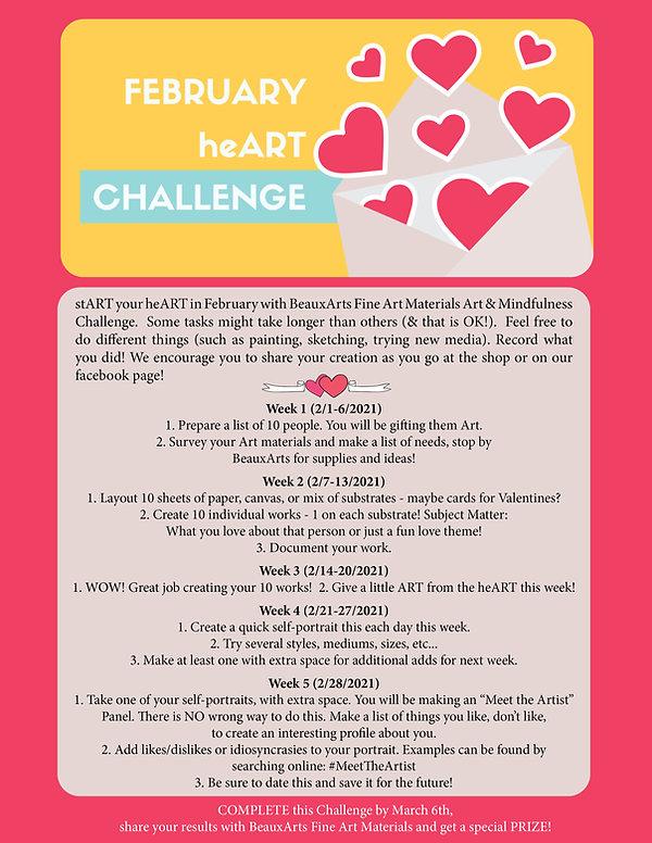 02-2021 Art Challenge .jpg