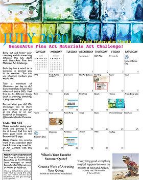 July 2020 BeauxArt Art Challenge.jpg