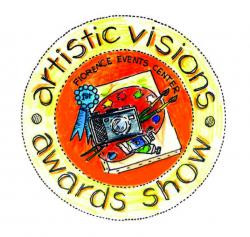 artistic_visions_logo