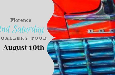 08/10/2019 Tour