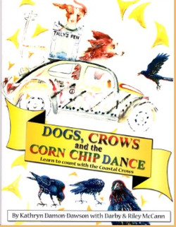 Dogs Crows