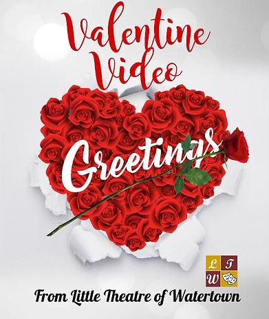 Video Valentines for Square.jpg