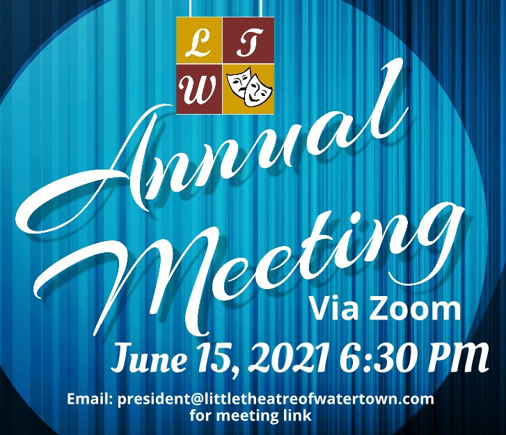 Annual Meeting 2021.jpg