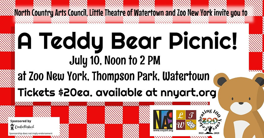 Teddy Bear Picnic 2021 Event graphic.jpg