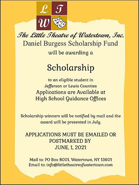 Scholarship 2021.jpg