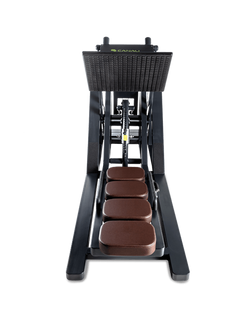 Canali Leg Press Machine