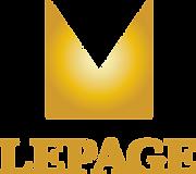 LEPAGE Distribution - Logo
