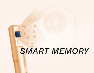 MESOpower Micro-Needling Pen 9.jpg