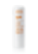 boerlind-sun-lip-stick-lsf20-5g-huelse.p