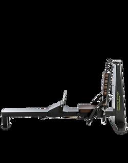 Canali Flexibility Machine
