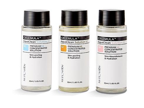 CELLMULA AquaClean Solutions.jpg