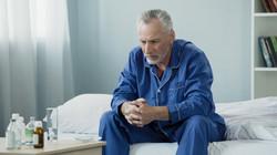 PRAXIS Lepage - Health