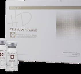 CELLMULA HD Solution.webp
