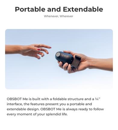 Obsbot Me10.png