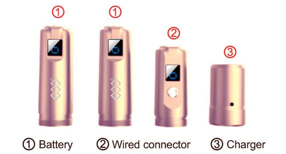 MESOpower Micro-Needling Pen 7.jpg