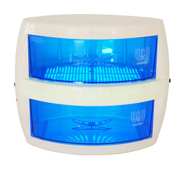 WEELKO - UV-Power