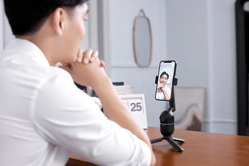 OBSBOT Me - Video Chat.jpg