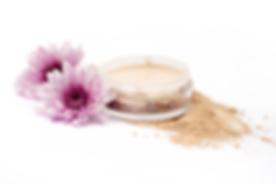 Certified_Organic_Vegan_Finishing_Powder