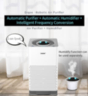 M%2520LEPAGE%2520-%2520Air%2520Purifier%2520and%2520Air%2520Humidifier_edited_edited.jpg