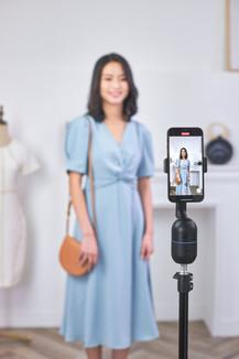 OBSBOT Me - Live-streaming E-commerce-3.jpg