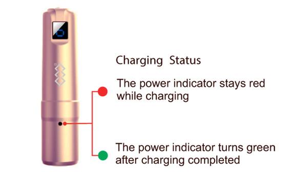 MESOpower Micro-Needling Pen 8.jpg