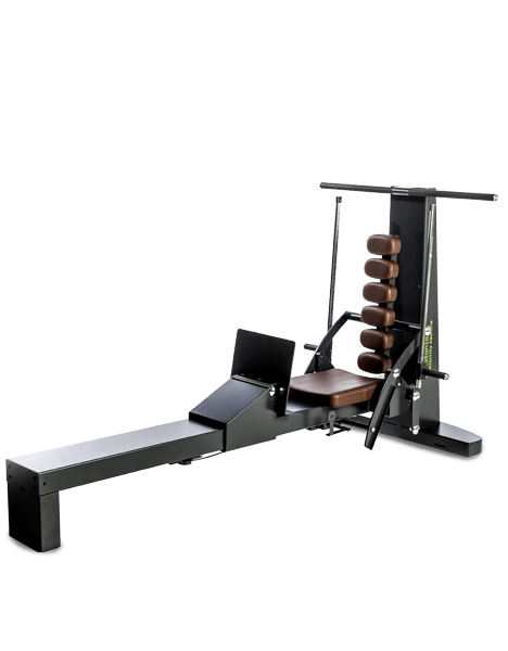 Canali Flexibility Machine