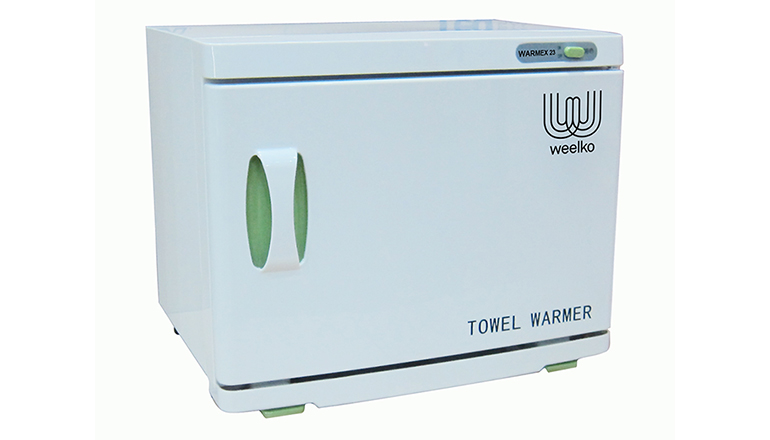 WEELKO - UV-Power
