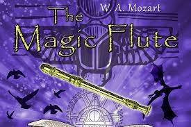 Magic flute_edited.jpg
