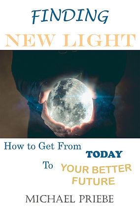 Finding New Light  Cover.jpg