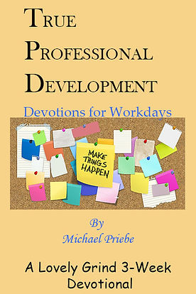 True Professional Development Cover_edit