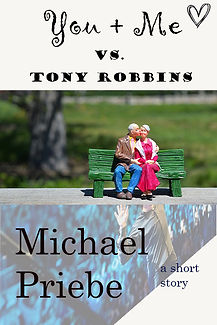 Tony Robbins Cover.jpg