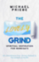 The Lovely Grind Giveaway Thumbnail.jpg