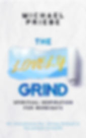 The Lovely Grind