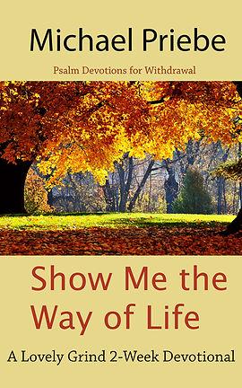 Show Me the Way of Life E-Book Cover.jpg