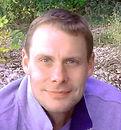 October Potowotami Profile Pic 3_edited.