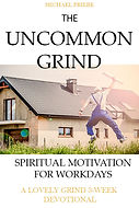 The Uncommon Grind Cover.jpg