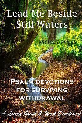 Lead Me Beside Still Waters Cover 2.jpg