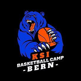 KSI Logo Finales Logo.png
