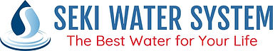 Seki Water System