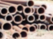 pipe-1304568_960_720.jpg