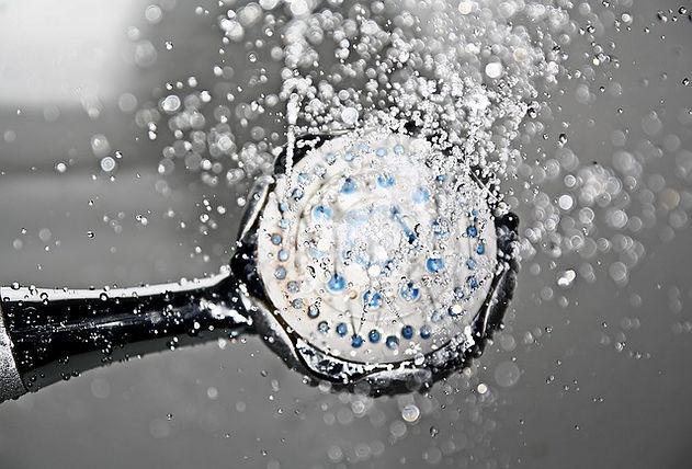 shower-1502736_640.jpg