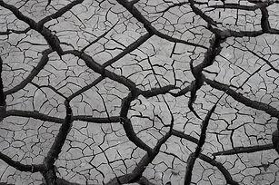 mud-3611972_640.jpg