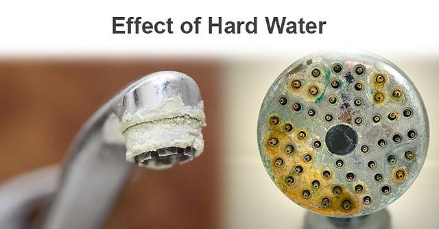 hardwater.jpg