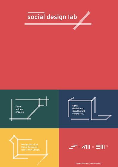 SDL_Poster.jpg