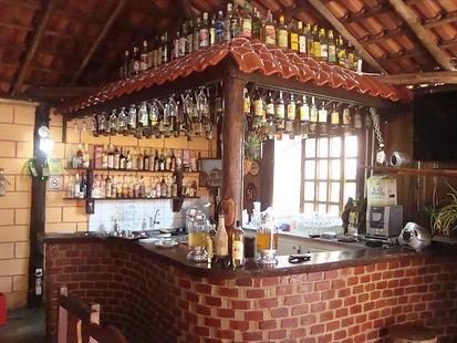 Restaurante e Pizzaria Dom Pedro