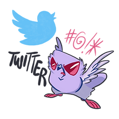 6 Twitter.png
