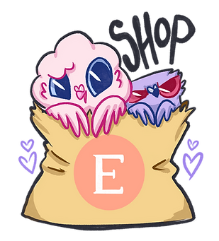 9 Etsy.png