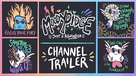 Channel_Trailer.png